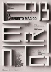 el-laberinto-magico-CARTEL