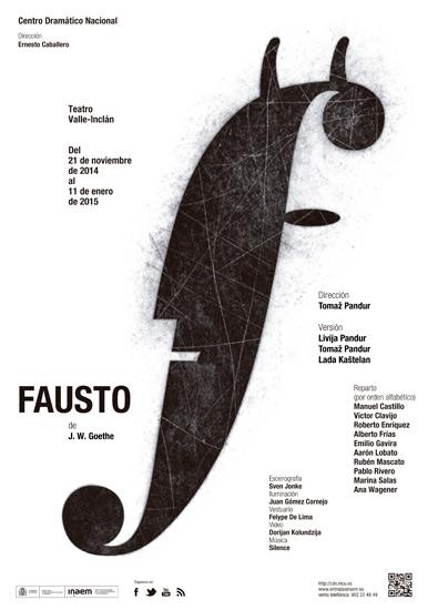 CDN - Fausto