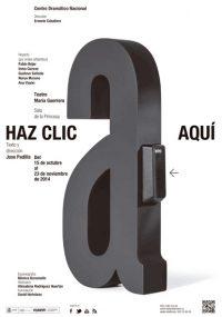 CDN - Haz clic aquí