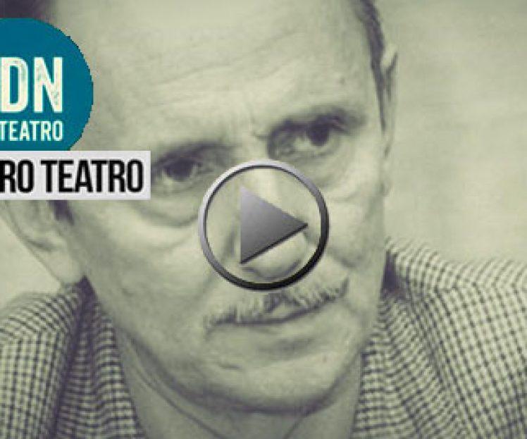 Capítulo VII: Antonio Buero Vallejo