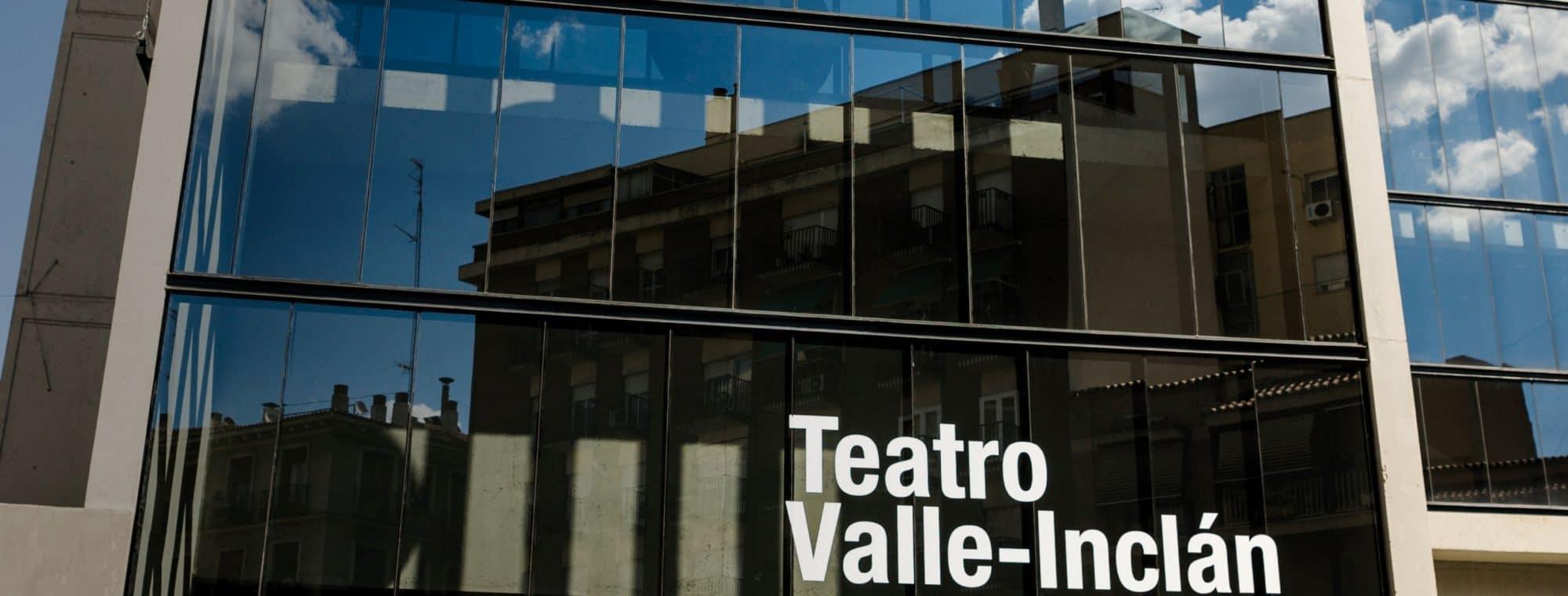 III Jornadas de Plástica Teatral