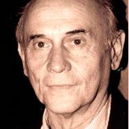 José Luis Alonso (mayo 1981-1983)
