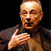 José Luis Gómez (junio 1979-abril 1981)