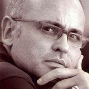 Juan Pérez de la Fuente (1996-2004)