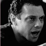 Lluís Pasqual (1983-1989)