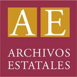 Logo de Archivos estatales