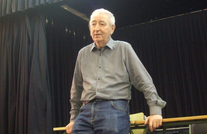 López Mozo