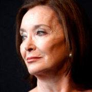 Nuria Espert (junio 1979-abril 1981)