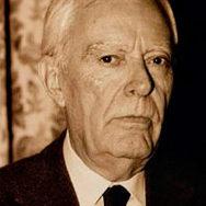 Ramón Tamayo (junio 1979-abril 1981)