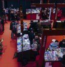 El XIX Salón Internacional del Libro Teatral acogerá el VI Encuentro de Autores con Traductores