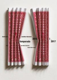 temporada-CDN-2016-20171