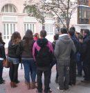 Reserva de visitas guiadas a los teatros del CDN