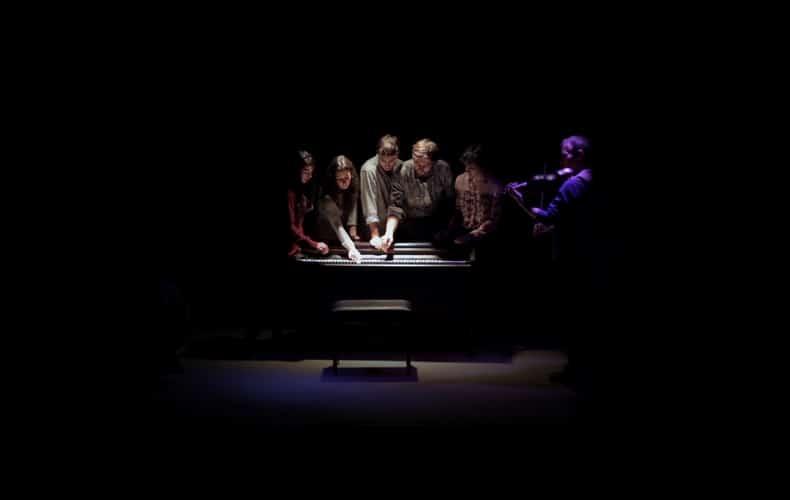CDN - Yogur Piano